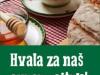tradicionalni_zajtrk