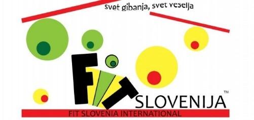 Mednarodni projekt Fit4Kid na Osnovni šoli Brežice | Osnovna šola ...
